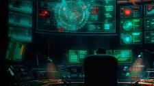 Drugi kwartał okazał się aktywnym okresem dla ugrupowań cyberprzestępczych