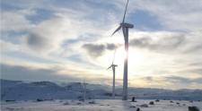 Østfold Energi aktualizuje pakiet IFS Applications w celu wsparcia obsługi swojej krytycznej infrast