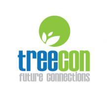 Treecon V709 - platforma multimedialna w twojej kieszeni