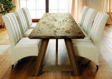 Idealny stół