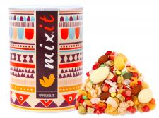 Mix na szóstkę - nowy smakołyk dla uczniów