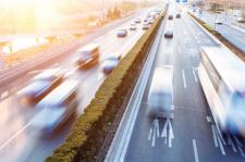 Pociąg do Internetu rzeczy – analityka zmienia branżę transportową