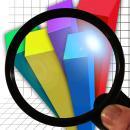 Badania rynku jako sposób na podnoszenie jakości działań