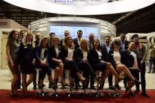 EKO-OKNA zrobiły furorę na targach Made Expo 2017