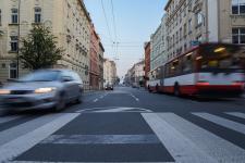 Licencje i wymogi przy przewozie osób busem 9-osobowym