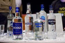 Kamienie szlachetne w świecie alkoholi