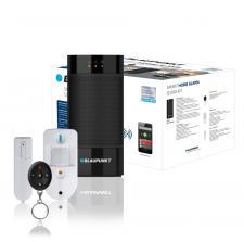 Blaupunkt Q3200 – zaawansowany bezprzewodowy system monitorujący