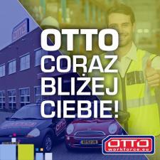 OTTO wzmacnia swoją sieć rekrutacyjną w Holandii