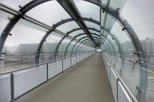 Pasażerowie podróżujący przez Luton powinni sprawdzać status swoich lotów