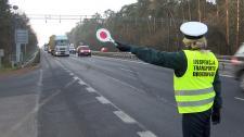 Wysokie kary finansowe utrudniają pracę ponad połowy polskich kierowców
