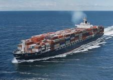 Nowe azjatyckie porty w ofercie DB Schenker. Dostawy z Bangladeszu  do Gdańska