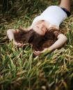 Jak zachować dobre samopoczucie podczas ciąży?