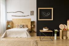 Podłogi Kaczkan - bliżej natury w Twoim domu