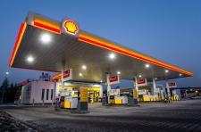 Patent na zimę na pełnych obrotach – Shell radzi kierowcom, jak dbać o auto w mroźne dni
