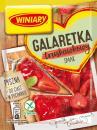 Desery marki WINIARY bez glutenu