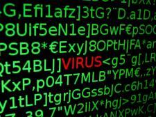 Rosyjski haker dostaje 35 lat więzienia. Wykorzystał luki w programach antywirusowych