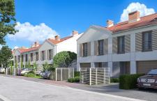 Ilu kupujących nowe mieszkania zleca wykończenie deweloperowi
