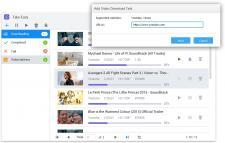 Asustor podpowiada, jak szybko i bezproblemowo ściągać ulubione filmy