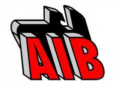 AIB w rankingu przetwórców polimerów w Polsce