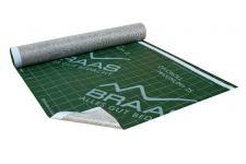 Poradnik inwestora - Trwałość i funkcjonalność membran dachowych