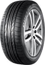 Dueler Tires