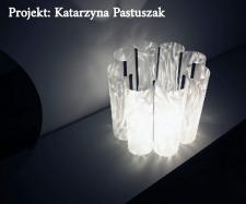 Konkurs Muraspec na projekt lampy rozstrzygnięty