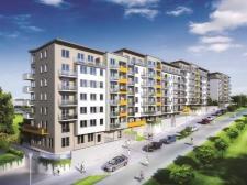 Budują coraz drożej, czy wzrosną ceny mieszkań?