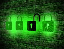 Certyfikat SSL/TSL – szyfrowanie danych staje się standardem bezpieczeństwa