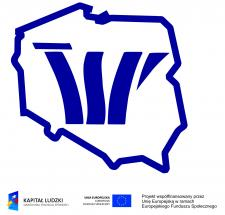 Pętle induktofoniczne w WSP TWP w Warszawie
