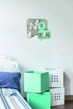 Nowość: Lampy COMIC BOOK marki Nowodvorski Lighting