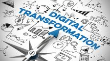 Cyfrowa transformacja wymaga od instytucji finansowych zwinności i nowych kompetencji  Zrozumienie p
