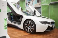 Czy jesteśmy gotowi na pojazdy elektryczne?