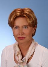 Małgorzata Kasperska obejmuje funkcję dyrektora działu IT Division w Schneider Electric