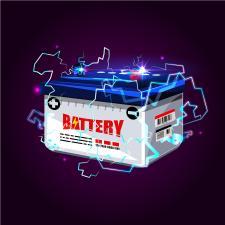 Jak wybrać dobry akumulator