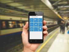 SkyCash z biletami 10 przewoźników kolejowych