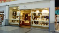 Salon YES w gronie najemców NoVa Park