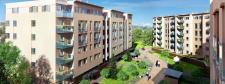 Lokalizacja mieszkania ważniejsza niż cena?