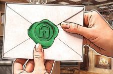 Przestępcy stosowali lukę dnia zerowego w komunikatorze Telegram