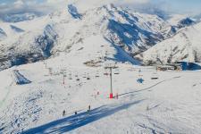 Ranking polis turystycznych: ile kosztuje ochrona na narty?