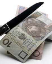 Podzielona płatność – czy efekt śnieżnej kuli wciągnie małych przedsiębiorców?