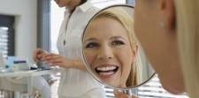 Implant zęba – nowoczesne rozwiązania