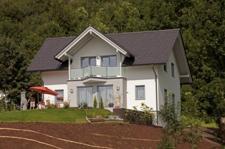 Qual è il ruolo delle fondazioni nelle case?