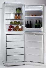 Frigo-congelatore COF 34 SAE-1