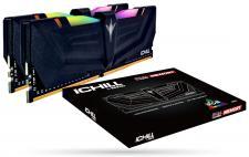 Inno3D wchodzi na rynek pamięci RAM