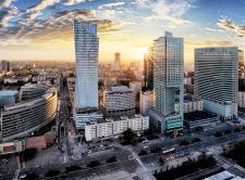 Kierunki rozwoju rynku hotelarskiego w Polsce