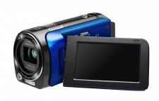 Kamera do nocnych nagrań