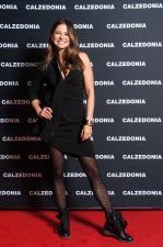 #wybórAnn – wyjątkowa kolekcja rajstop  wybrana przez Anię Lewandowską