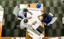 Bezpieczeństwo firmy, a szkolenia PPOŻ