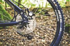 Rynek rowerów elektrycznych dynamicznie się rozwija