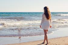 Piękne nogi na lato – kilka praktycznych porad